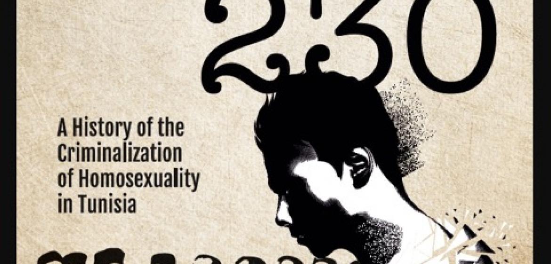 Tunesien gay Sex workers