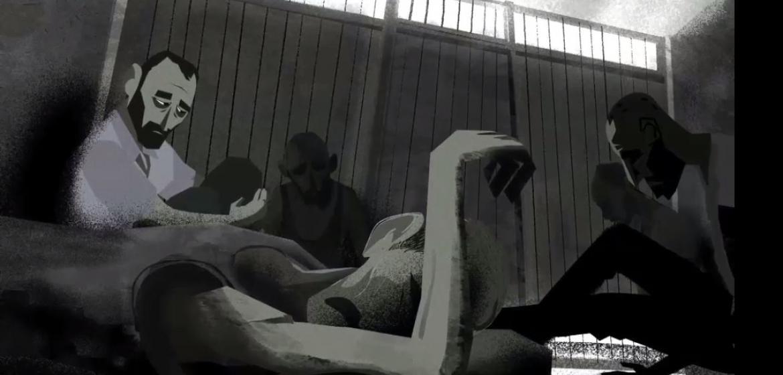 Quälen männer frauen Frauenmorde in