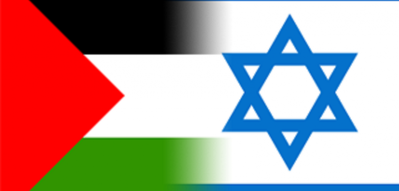 European Punitive Measures against Israel? | dis:orient