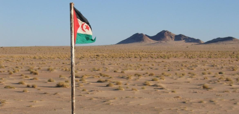 Westsahara Konflikt