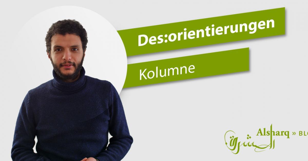 Islam Gehört Zu Deutschland