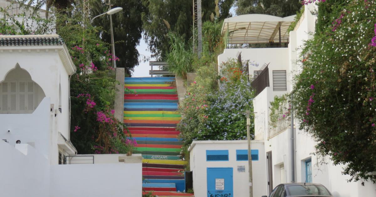 Tunesien gay marshillmusic.merchline.com